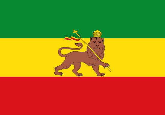 comprar bandera rastafari