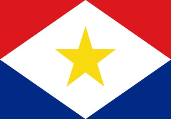 comprar bandera de saba