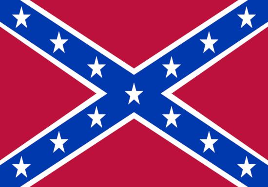 Comprar bandera Cruz Sureña