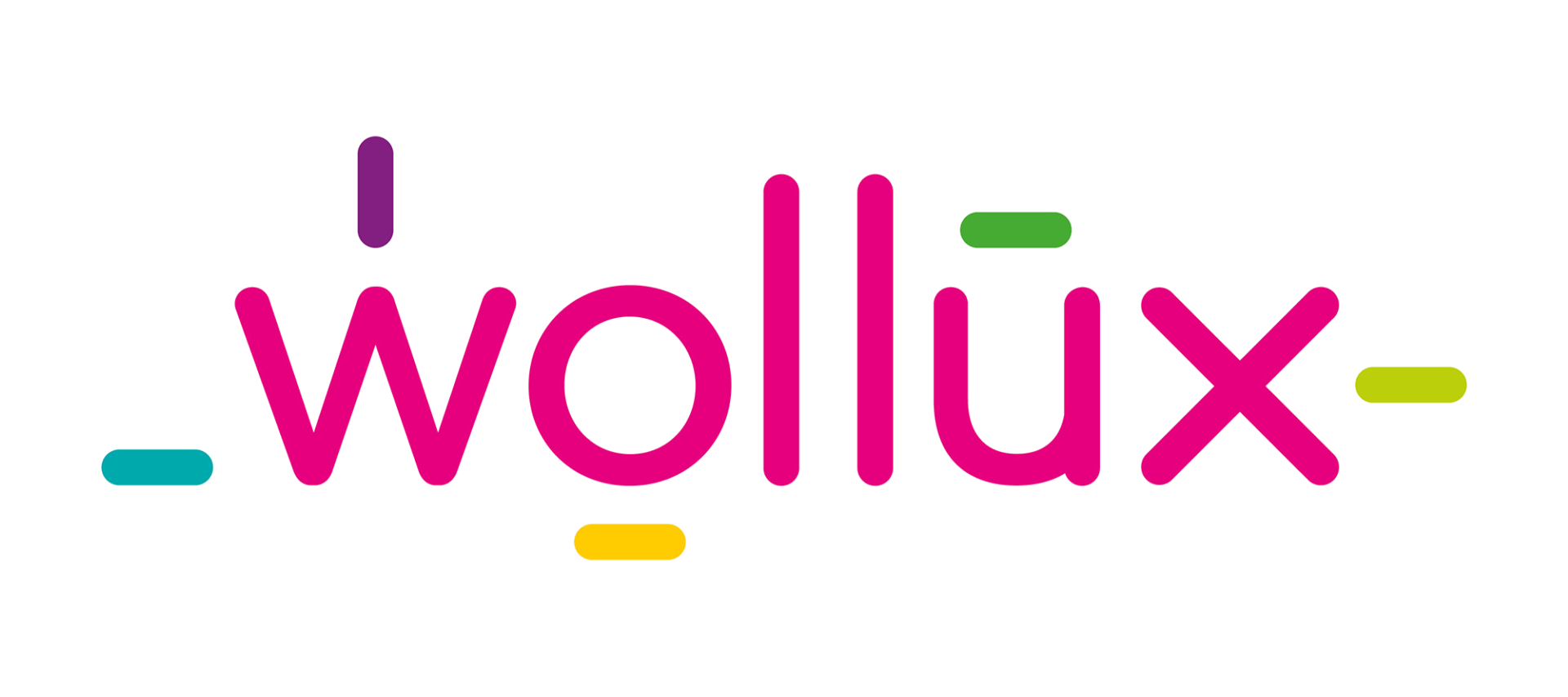wollux_logo