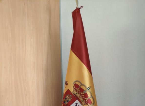 Bandera-Raso-doble-protocolo-garsan