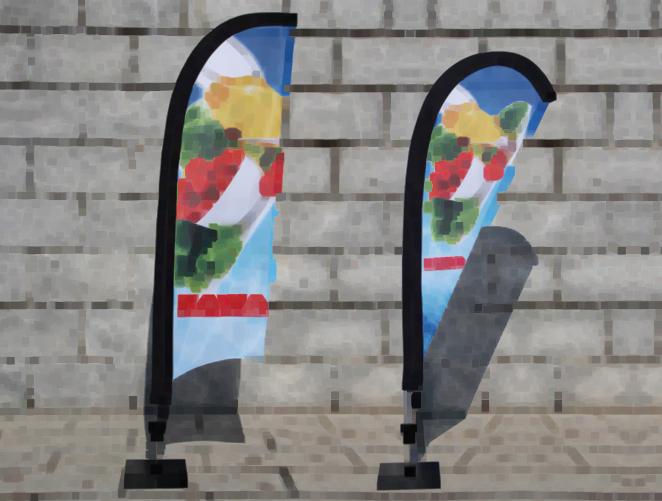 Decoflag-banderas-y-publicidad-garsan-fly-banners-modelo-decoflag