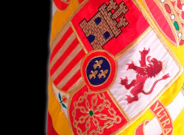 banderas-garsan-raso-bordado2