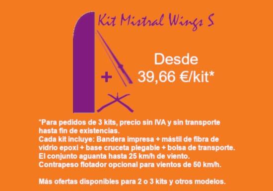 banner-promo-oferta-kit-mistral-wings-s-web