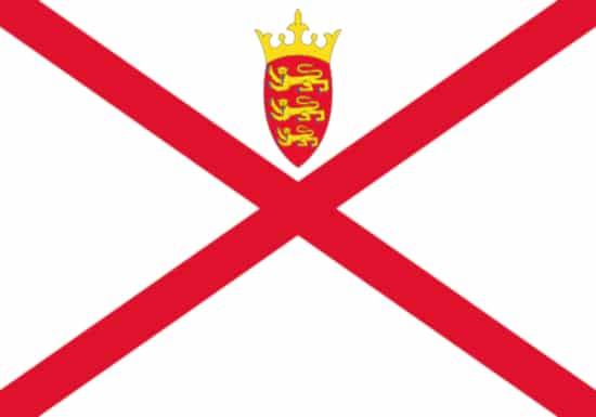 bandera-jersey-banderas-y-publicidad-garsan