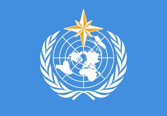publicidad con banderas Garsán